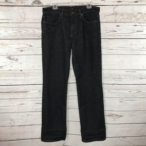 Joe's Jeans Jeans - Joes Jeans Rebel Fit Straight Whiskered Rogue